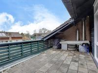 Wimpel 18 * in Huizen 1276 HB