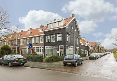 Vergierdeweg 203 in Haarlem 2026 ZD