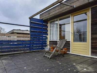 John Kellypad 6 in Amsterdam 1034 WG