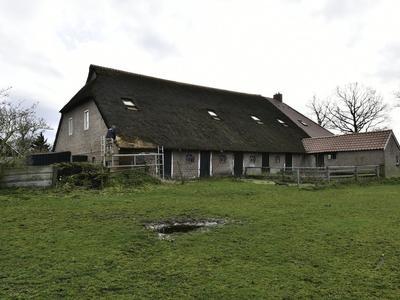 Eggeweg 48 in Koekange 7958 PM