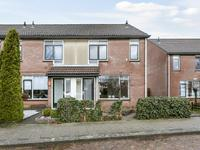 Johan Buziaustraat 132 in Hengelo 7558 LD