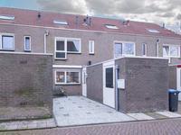 Karveel 55 37 in Lelystad 8242 XR