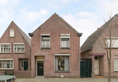 Wolfstraat 156 in Helmond 5701 JJ