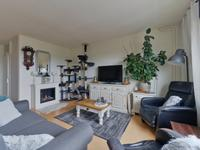 Laan Van Ouderzorg 68 in Leiderdorp 2352 HX