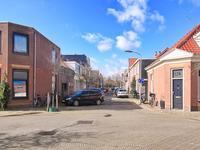 De Clercqstraat 152 in Haarlem 2013 PT