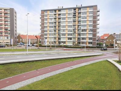Europaplein 38 in Leeuwarden 8916 HJ