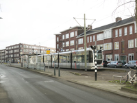 Wolphaertsbocht 253 B in Rotterdam 3083 ML