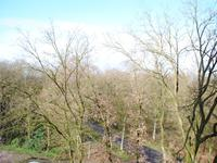 Koningsberg 19 in Doorwerth 6865 NN