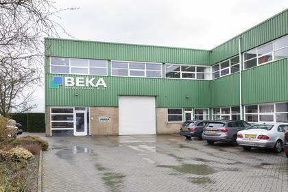 Wagenmakerij 11 in Zevenbergen 4762 AV