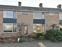 Guido Gezellelaan 9 in Uithoorn 1422 BJ