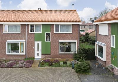 Ankerstraat 16 in Dronten 8251 XH
