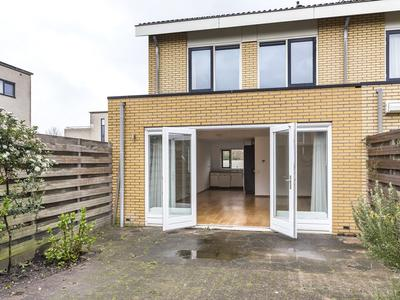 Arkelstein 50 in Nieuw-Vennep 2151 EH