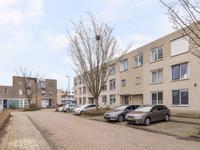 Staalblauw 27 in Zoetermeer 2718 KP