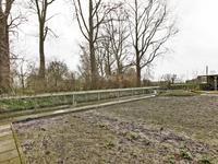 Dijkweg 389 in Andijk 1619 JN