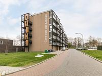 Cort Van Der Lindenlaan 34 in Pijnacker 2641 XN