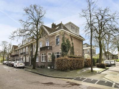 Smedemanplein 22 * in Amstelveen 1182 HV