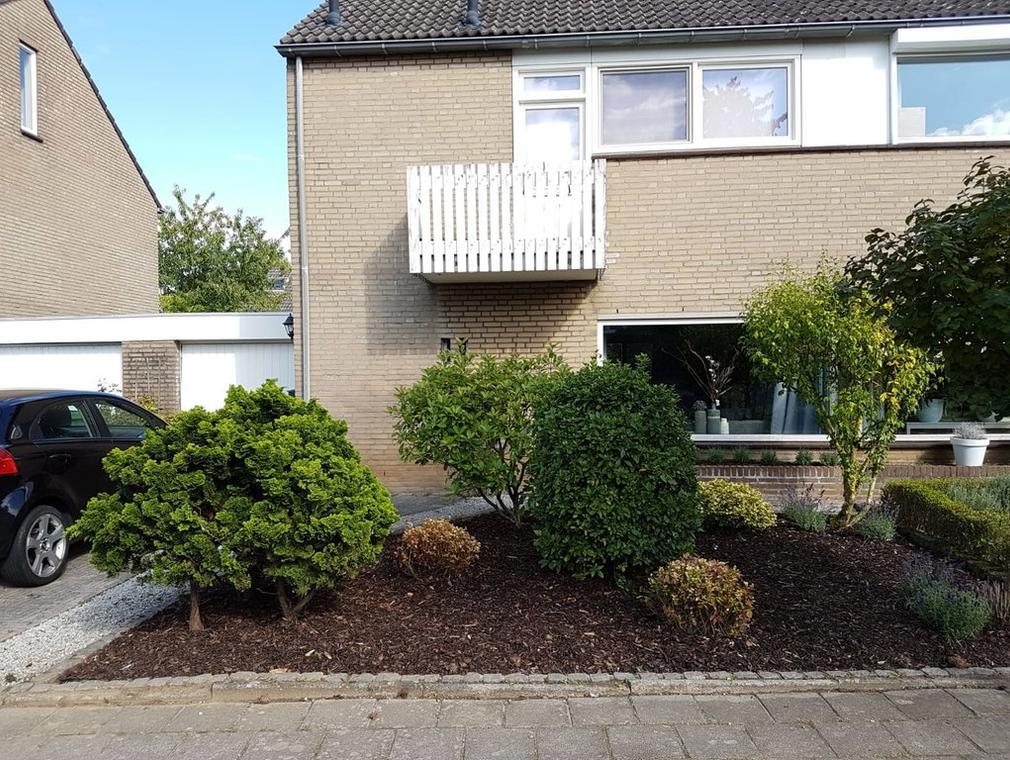 Kruisbroedersweg 45 in Roermond 6041 PL