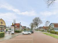Koningin Julianaweg 19 in Heerenveen 8443 DP