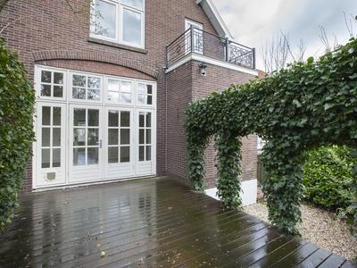 Populierenlaan 31 in Stolwijk 2821 BA