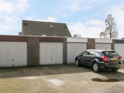 Frisiasingel 5 in Burgum 9251 HM