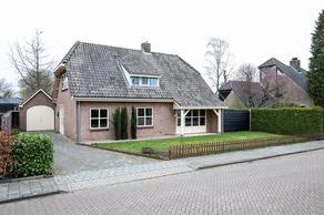 Violierstraat 1 in Wijk En Aalburg 4261 DB