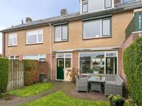 Senecastraat 9 in Apeldoorn 7323 GA