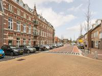 Havenstraat 18 App 16 in Monster 2681 LD
