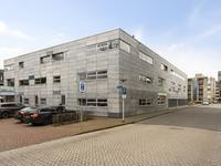 Zwembadweg 19 in Eindhoven 5611 KS