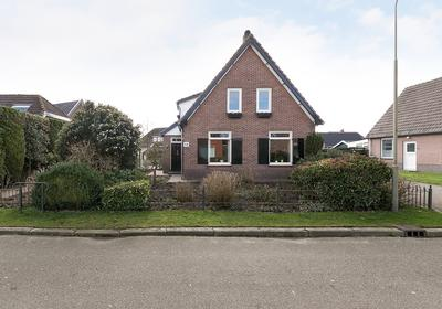 Rozenstraat 12 in Heerde 8181 VN