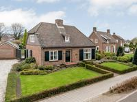 Rutger Van Herpenstraat 55 in Boekel 5427 AD