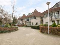 De Tol 9 in Woudenberg 3931 DV