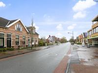 Stationsweg 28 in Bedum 9781 CH