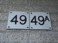 Ambachtsweg 49 - 49 A in Pijnacker 2641 KT