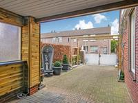 Antoniusstraat 5 in Ven-Zelderheide 6599 AH