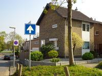 Keukenweideweg 2 in Hoensbroek 6432 GT