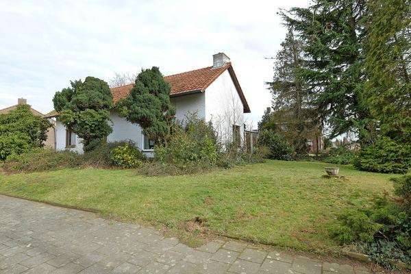 Kloosterveldstraat 2 in Sint Joost 6112 AN