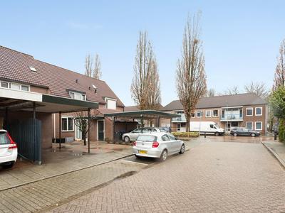 Muntershof 14 in Velp 6882 KZ