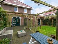 Majoor 1 in Heerenveen 8448 NS