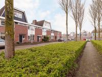 Kasteel Bouvignestraat 10 in Tilburg 5037 HD