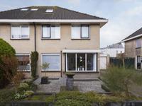 A.B. Van Lieshoutlaan 26 in Waalwijk 5141 ML