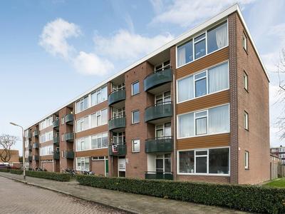 Douwelerwetering 16 in Deventer 7417 TV