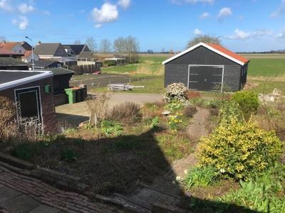 Ring 12 in Ouwerkerk 4305 AE