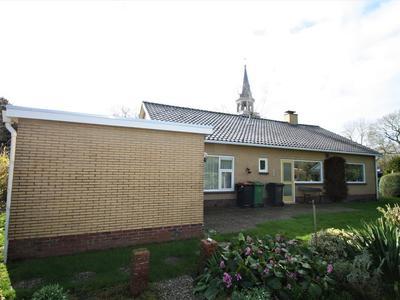 Hoofdweg 14 in Finsterwolde 9684 CG