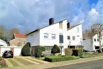 Emilionlaan 36 in Maastricht 6213 GL
