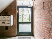Germanenlaan 156 in Apeldoorn 7312 JC