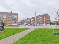 Linnaeusstraat 141 in IJmuiden 1973 RV