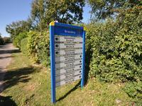 Branding 24 in Zoutelande 4374 LG