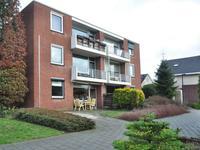 B.H. Heldtstraat 4 in Winterswijk 7103 WE