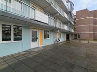 Molenstraat 7 in Emmen 7811 JR