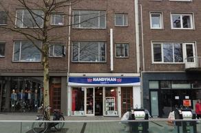 Plein 1944 11 in Nijmegen 6511 JB